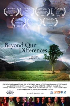 Beyond Our Differences (2008)