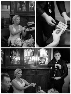 shauna&jonathan016 Civil Ceremony, November 2015, Wedding Images, Beautiful Gardens, Family Photos, Real Weddings, Family Pictures, Registry Office Wedding, Family Photo