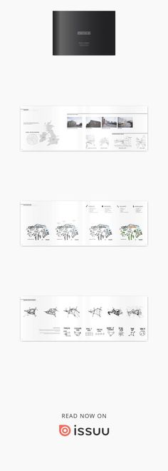 Gandhi Landscape Architecture Portfolio Nisha Gandhi Landscape Architecture Portfolio Nisha Gandhi Landscape Architecture Portfolio Selection of various projects from