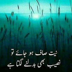 Beautiful Quotes Part 2 - Zubair Khan Afridi Diary【 Words Hurt Quotes, Love Quotes In Urdu, Poetry Quotes In Urdu, Muslim Love Quotes, Good Thoughts Quotes, Urdu Love Words, True Feelings Quotes, Love Quotes With Images, Ali Quotes