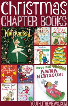 143 Best Christmas Books Images On Pinterest In 2018 Baby Books