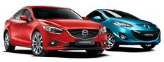 Sell your Mazda vehicles in Auckland and get the top cash for cars. We buy Mazda vehicles for cash and offer the free Mazda removals through Auckland