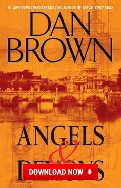 Angels and Demons Download (Read online) pdf eBook for free (.epub.doc.txt.mobi.fb2.ios.rtf.java.lit.rb.lrf.DjVu)