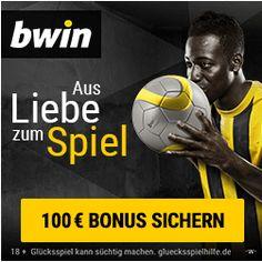 Betwin ist einer der ber�hmtesten Wettanbieter und verf�gt als Mitglied der �Betwin party Digital Entertainment Group�, einem der gr��ten Wettanbieter in der Online-Gl�cksspiel-Branche, �ber sehr viel Erfahrung. Gegr�ndet wurde Betwin 1999 in der �sterreichischen Hauptstadt Wien.