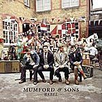 #!/listen/mumford-and-sons-and-such-shaynamichelleeee/
