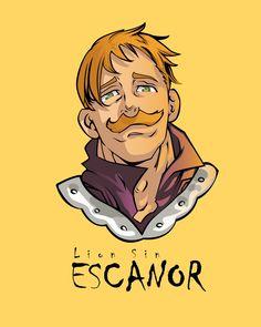 Naruto Art, Anime Naruto, Anime Guys, Otaku Anime, Manga Anime, Manga Art, Cute Cartoon Wallpapers, Animes Wallpapers, Escanor Seven Deadly Sins