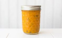 Spiced Protein  baby food from Fresh Baby Bites