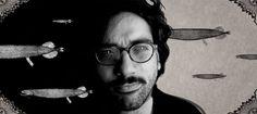 Valerio Pastore nasce a Bari il 5 maggio1983. Nonostante la giovane età, le sue esperienze lavorative sonomolteplici e spaziano dal fumetto, Leggi tutto...