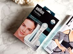 Today's post : FIRST IMPRESSIONS | Braun  FACESPA CLEANSING BRUSH + MINI EPILATOR (http://www.brendabusybee.co.uk/2015/11/first-impressions-braun-facespa-cleansing-brush-mini-epilator.html)  Ladies with facial hair - this one's for you!!!  #bbloggers #bbloggersuk #beautyblogger #lbloggers #fbloggers #beauty #instagood #instadaily #instalike #instamood #instabeauty #instapic #skincare #braun #facespa #cleansing #cleansingbrush #epilator #hairremoval #facialhair #best #musthave