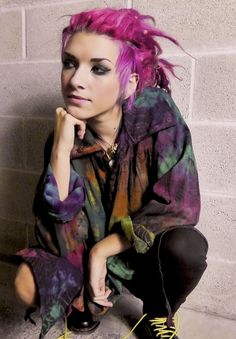 Check out Lauren Tate on ReverbNation - I love Lauren Tate! Update to this re-pin! www.twitter.com/handsoffgretel check her new band out!