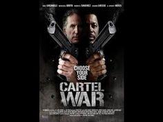 Los Zetas Cartel Documentary - YouTube