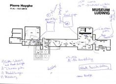 Tweetup zum #IMT14: 18.Mai, 15.30 Uhr @Ludwig Museum in Köln – #kmufe #imt14  @museumsdienst @Die Herbergsmütter