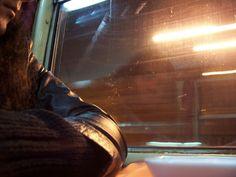 train trip by aernath on DeviantArt