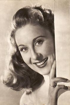 betty garrett grey's anatomybetty garrett actress, betty garrett young, betty garrett and larry parks, betty garrett movies, betty garrett bio, betty garrett height, betty garrett movies and tv shows, betty garrett net worth, betty garrett find a grave, betty garrett images, betty garrett imdb, betty garrett laverne and shirley, betty garrett speakers bureau, betty garrett and red skelton, betty garrett grey's anatomy, betty garrett peter garrett, betty garrett, betty garrett frank sinatra, betty garrett photos, betty garrett facebook
