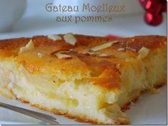 gateau_moelleux_aux_pommes2