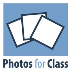 Photos for Class: Photos (search engine - make sure to view each photo's individual license for specifications on use)