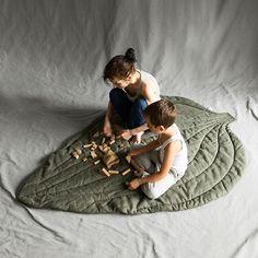 🌿 . . . . . . #kinzzza #linen #linenlove #linenbedding #bedding #homedecor #homedecoration #cosy #cosiness #playmat #babymat #organictoys #kid #linendecor #linens #eco #organic #vegan #rustic #etsyfinds #sustainabledesign #nurserydecor #nurseryroom #nursery #luxuryhomedecor #linenpillow #newborngift #bedding