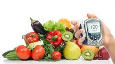 Glisemik İndeks Diyeti (Glikoz Diyeti) - Karbonhidratlı besinlerin kan şekerini yavaş veya hızlı yükseltebilirliği glisemik indeks(GI) ile ifade edilmekte.