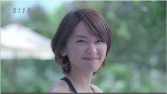 新垣結衣の雪肌精のCMが死ぬほど可愛い件 | ガールズちゃんねる - Girls Channel -