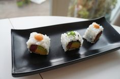 spicy_tuna_presentation