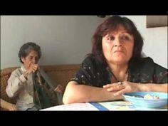 La Abuela Genoveva, un documental de Manuel Eyzaguirre (completo) | Blog Alzheimer, Enfermería, TNFs y Cuidadores 2.0