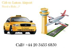 Are you looking for affordable Hempstead taxi services? Our budget-friendly Hempstead taxi and cab service is available throughout Hempstead, New York and surrounding areas. Paris Airport, Delhi Airport, Heathrow Airport, City Airport, One Way Car Rental, Car Rental Deals, Minneapolis Airport, Taxi App, London Airports