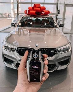 Bmw I8, Bmw Autos, Dream Cars, Yamaha Xjr, Rs6 Audi, Audi Tt, Porsche, Carros Bmw, Vintage Jeep