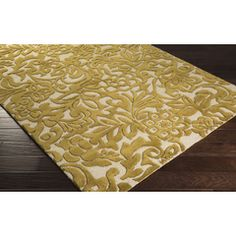 CAN-2045 - Surya | Rugs, Pillows, Wall Decor, Lighting, Accent Furniture, Throws