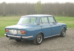 1968 Toyota Corona RT40 | Flickr - Photo Sharing!