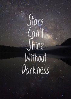 Stars 반짝반짝