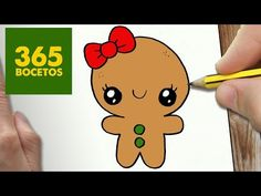 COMO DIBUJAR IMPRESORA KAWAII PASO A PASO - Dibujos kawaii faciles - How to draw a PRINTER - YouTube