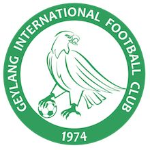 Geylang International FC Singapore, S League Albirex Niigata, Fifa, International Football, Sports Clubs, Badge, Soccer, Cedar Rapids, Dec 30, Sunday