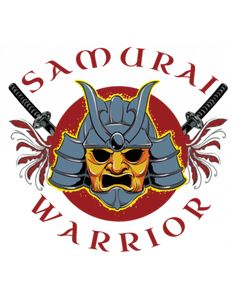 Samurai warrior Samurai Warrior, Donald Duck, Disney Characters, Fictional Characters, Amazon, Sports, Design, Art, Hs Sports