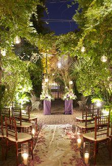 Wedding Ceremony Sm Georgia VenuesPalmer