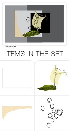 """""""Untitled #24867"""" by lizmuller ❤ liked on Polyvore featuring art"""