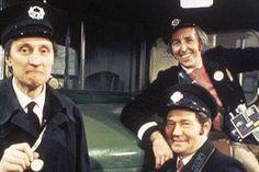 111 Best 60's & 70's British sitcoms images in 2018 | British