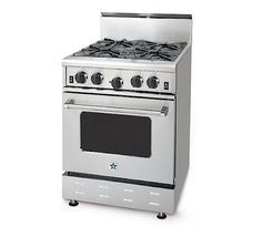10 Easy Pieces: Best Appliances For Small Kitchens | Small Spaces, Studio  Kitchen And Kitchens