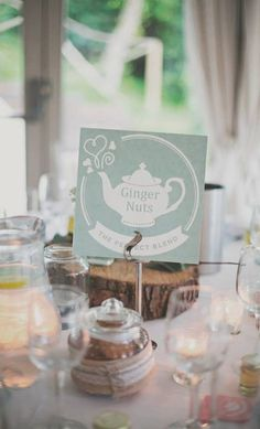 'There was definitely some moments I struggled to hold back the tears' - An emotional wedding in The Millhouse, Slane Local Pubs, My Struggle, Big Day, Real Weddings, Hold On, Wedding Decorations, Place Card Holders, In This Moment, Naruto Sad