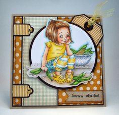 http://4.bp.blogspot.com...cute card!!!