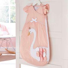 Off was now Swan Princess Blush Tog Sleepbag Bedding Sets Online, Luxury Bedding Sets, Bedding Shop, Linen Bedding, Bed Linens, Baby Clothes Sale, Black Bed Linen