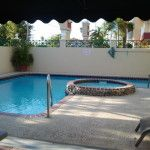 Rincon PR - Tropical Coast Properties offers some of the best properties for sale and vacation rentals available in Rincon. For more information on all of Rincon Puerto Rico please visit www.surfrinconpr.com