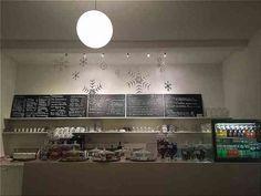Das Schneewittchen, empfohlen von HIP HIT HURRA! Deinem kulinarischen Guide für München und Umgebung