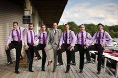 Cool groomsmen attire grey and purple ideas 32 Groomsmen Attire Purple, Groomsmen Grey, Groomsmen Outfits, Tuxedo Wedding, Wedding Suits, Wedding Attire, Best Man Wedding, Wedding Dresses, Light Purple Wedding