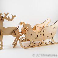 Js miniatures