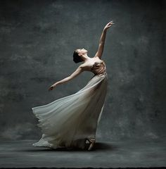 .Sarah Ory, photo by Ken Browar and Deborah Ory, NYC Dance Project https://www.facebook.com/nycdanceproject/