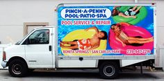 10 Best Pinch A Penny Images A Penny Pools Swimming Pools