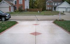 Driveway Painting Coating Florida Painting Company Port St Lucie Vero Beach J