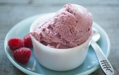 -   Raspberry Nice Cream -   www.wholefoodsmarket.com