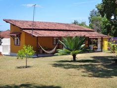 casa de campo pequena com piscina - Pesquisa Google