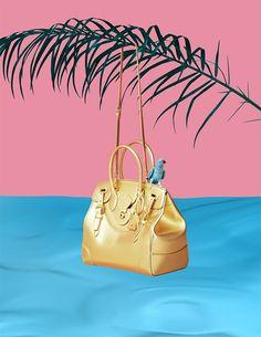 High End Mode Marken. Clicken Sie und lesen Sie weiter darüber #luxusmarken #Designerhandbagsareforlife